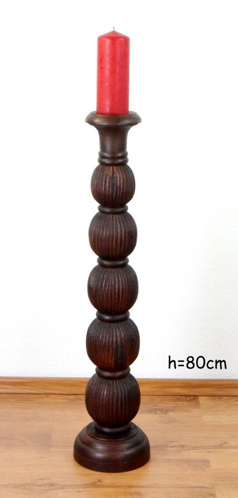 Kerzenständer Holz Geschnitzt ~ Copyright © 1995 2017 eBay Inc Alle Rechte vorbehalten eBay AGB