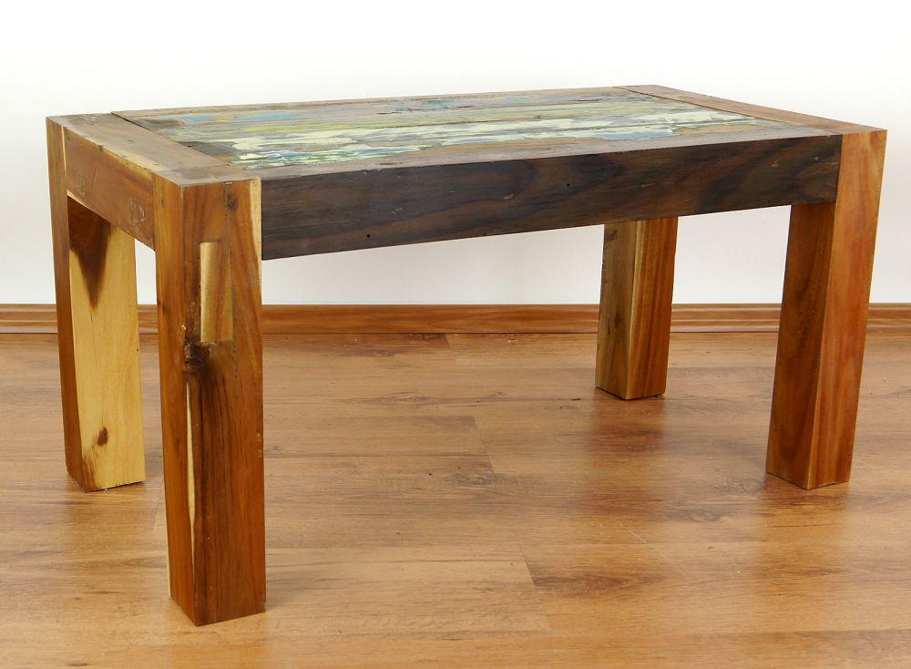 Old Java Furniture 82
