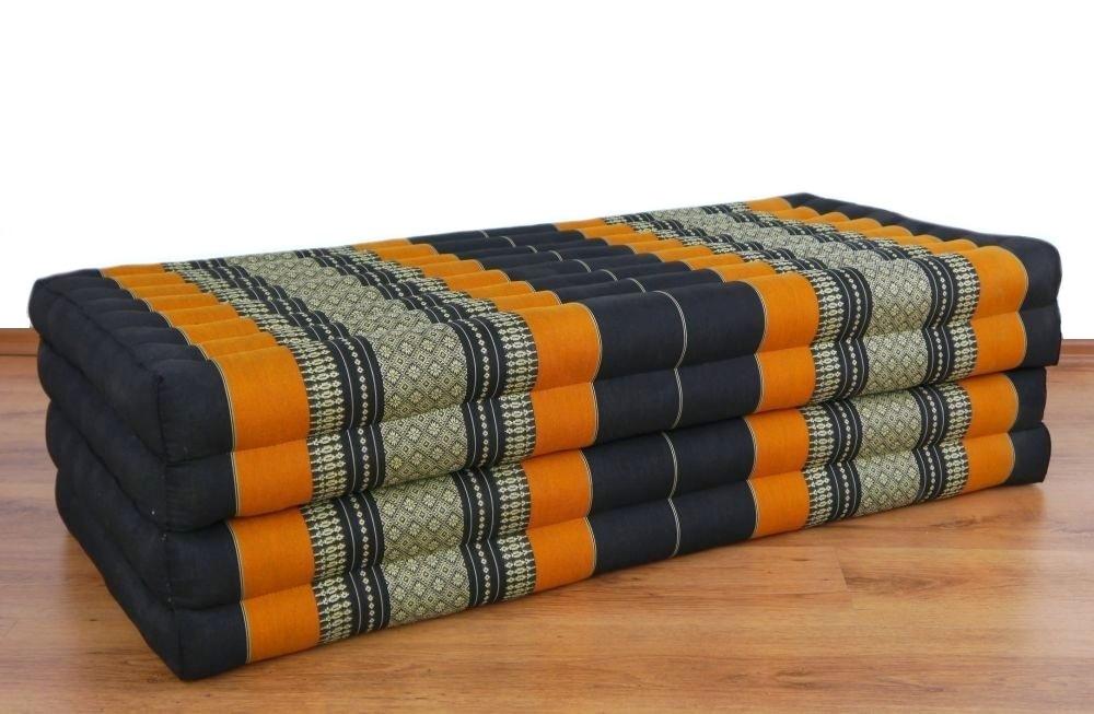 klappmatratzen extrabreit g stematratze faltmatratze. Black Bedroom Furniture Sets. Home Design Ideas