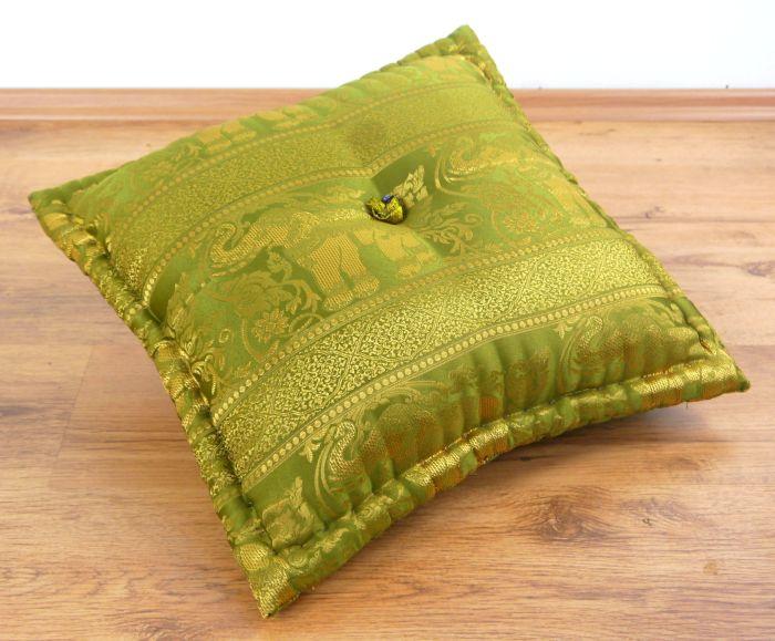 sofakissen asiatische dekokissen zierkissen. Black Bedroom Furniture Sets. Home Design Ideas