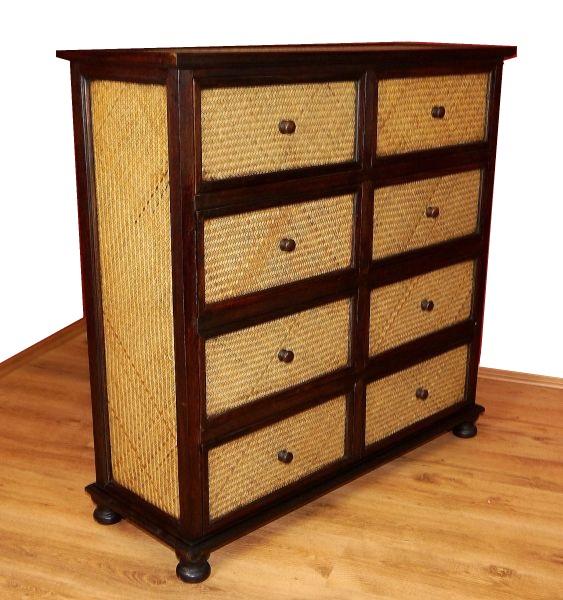 kommode asiatisch kommode asiatisch haus ideen kommode. Black Bedroom Furniture Sets. Home Design Ideas